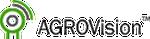 agrovision_logo